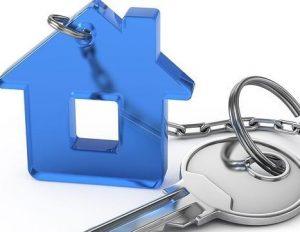 hipoteca-clausula-suelo-644x362