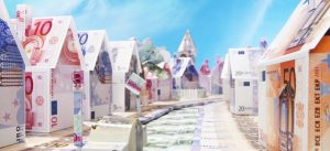mejores-hipotecas-septiembre-2014-1160x528