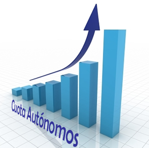 infoautonomos_subida-cuota-autonomos