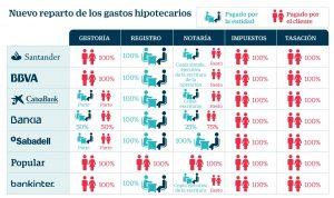 1494610103_580880_1494625785_noticia_normal_recorte1